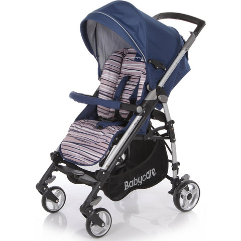 BABY CARE GT 4 PLUS