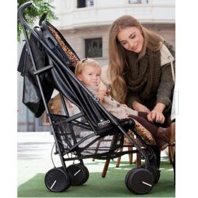 детские коляски трость